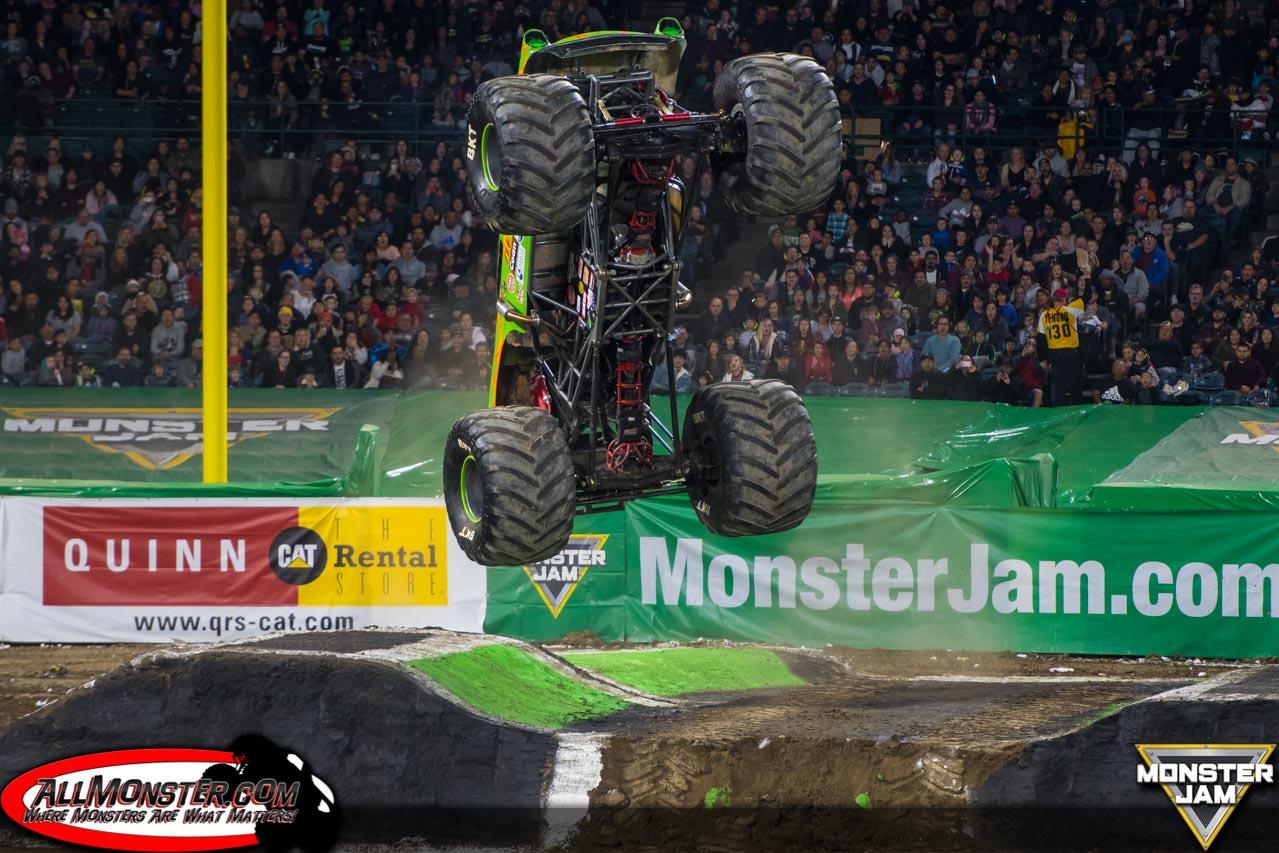 Monster jam anaheim 2018 coupons