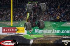 team-scream-racing-anaheim-2-2018-002