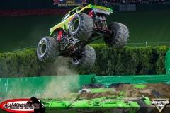 team-scream-racing-anaheim-2-2018-003