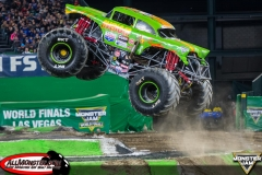 team-scream-racing-anaheim-2-2018-005