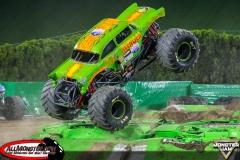 team-scream-racing-anaheim-2-2018-006