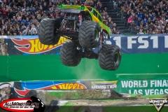 team-scream-racing-anaheim-2-2018-009