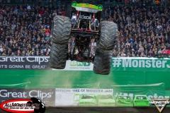 team-scream-racing-anaheim-2-2018-010