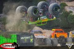 team-scream-racing-anaheim-2-2018-017