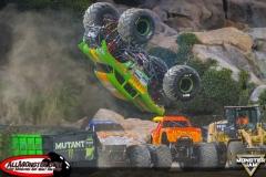 team-scream-racing-anaheim-2-2018-018