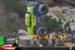 team-scream-racing-anaheim-2-2018-019