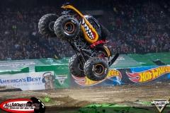 team-scream-racing-anaheim-2-2018-020