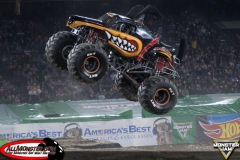 team-scream-racing-anaheim-2-2018-022