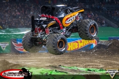 team-scream-racing-anaheim-2-2018-023