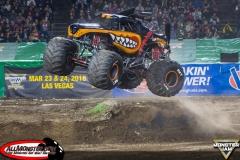 team-scream-racing-anaheim-2-2018-024