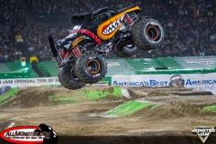 team-scream-racing-anaheim-2-2018-026