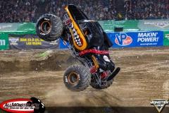 team-scream-racing-anaheim-2-2018-027