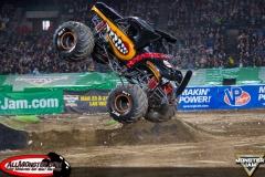 team-scream-racing-anaheim-2-2018-028