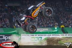 team-scream-racing-anaheim-2-2018-029