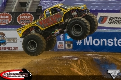 arlington-monster-jam-2015-118