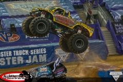 arlington-monster-jam-2015-119