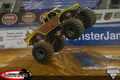 arlington-monster-jam-2015-122