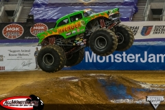 arlington-monster-jam-2015-150