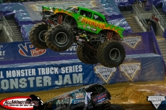 arlington-monster-jam-2015-151