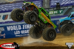 arlington-monster-jam-2015-152