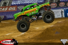 arlington-monster-jam-2015-153