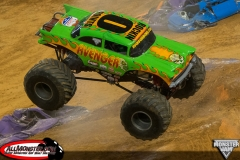arlington-monster-jam-2015-154