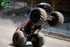 team-scream-racing-bloomsburg-2015-008