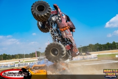 team-scream-racing-bridgeport-2017-001