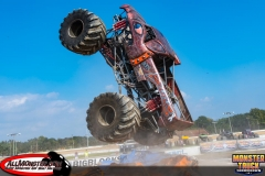 team-scream-racing-bridgeport-2017-002