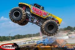 team-scream-racing-bridgeport-2017-005
