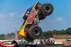 team-scream-racing-bridgeport-2017-007