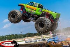 team-scream-racing-bridgeport-2017-009