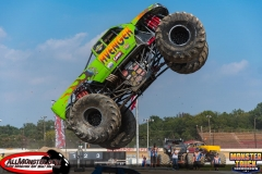 team-scream-racing-bridgeport-2017-010