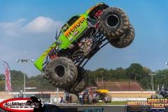 team-scream-racing-bridgeport-2017-011