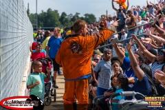 team-scream-racing-bridgeport-2017-012