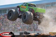 team-scream-racing-bridgeport-2017-016