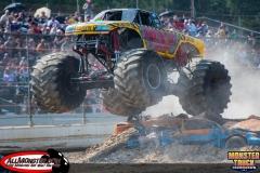 team-scream-racing-bridgeport-2017-017