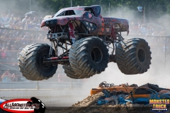 team-scream-racing-bridgeport-2017-018