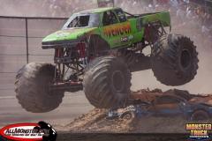 team-scream-racing-bridgeport-2017-019