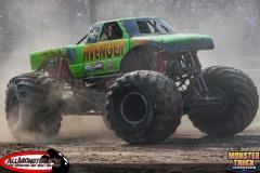team-scream-racing-bridgeport-2017-020