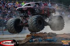 team-scream-racing-bridgeport-2017-021