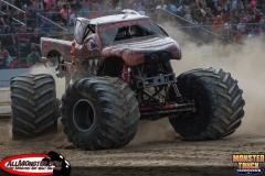 team-scream-racing-bridgeport-2017-022