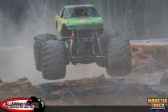 team-scream-racing-bridgeport-2017-023