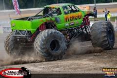 team-scream-racing-bridgeport-2017-024