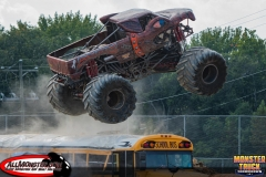 team-scream-racing-bridgeport-2017-026