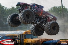 team-scream-racing-bridgeport-2017-027
