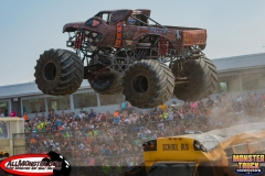 team-scream-racing-bridgeport-2017-028