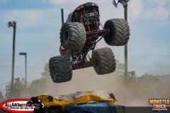 team-scream-racing-bridgeport-2017-029