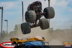 team-scream-racing-bridgeport-2017-030