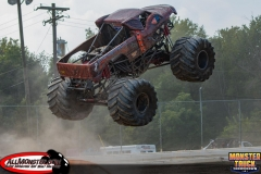 team-scream-racing-bridgeport-2017-031